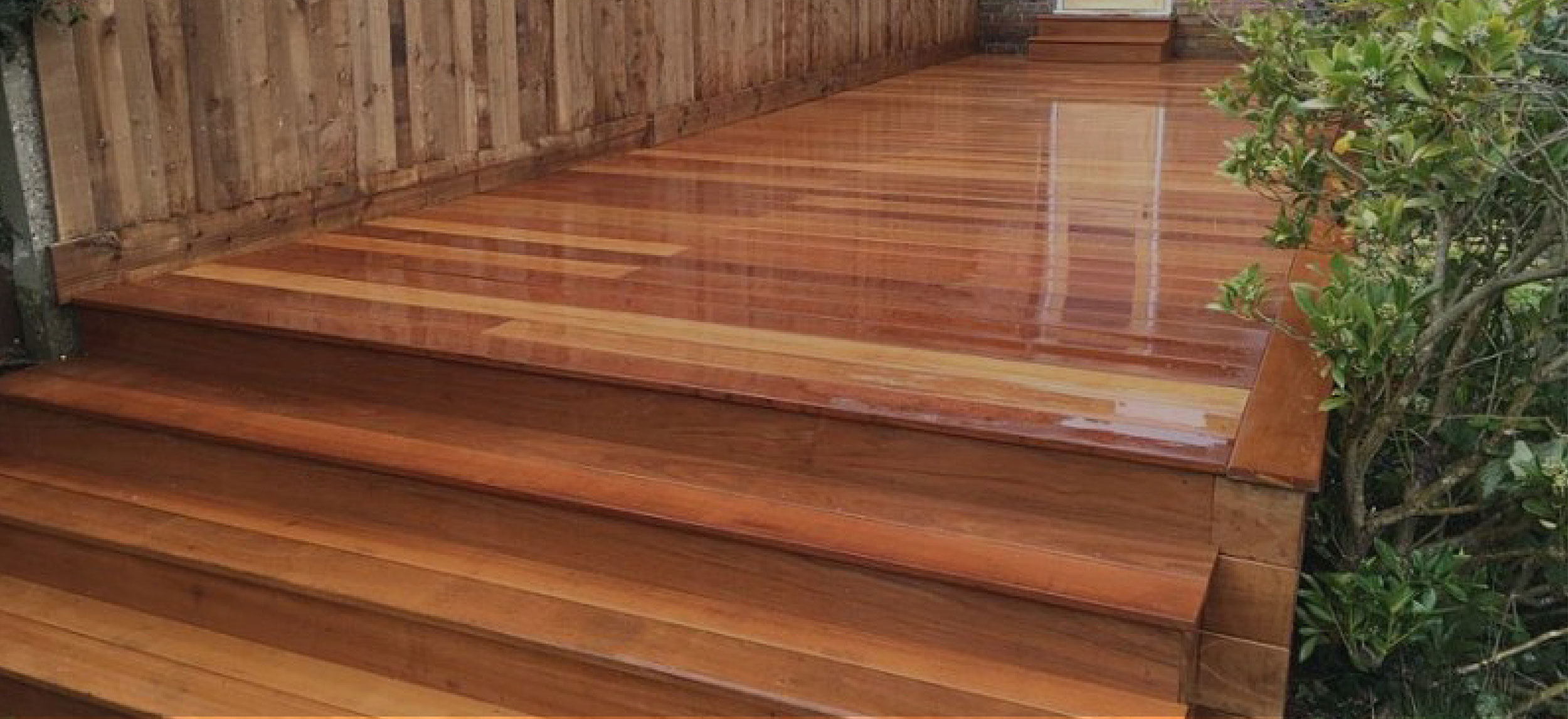 Ipe decking gallery ipe deck finish montclair nj easy for Timber decking seconds